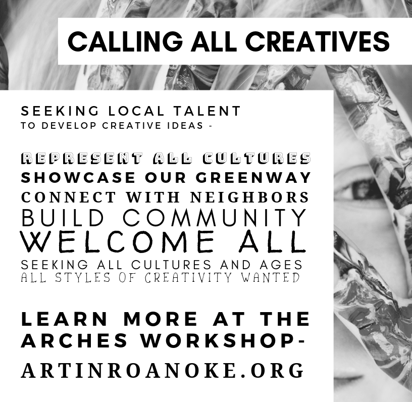 calling-all-creatives